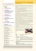 ELEKTRISOLA - Tenaga Nasional Berhad - Page 2