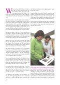 ELEKTRISOLA - Tenaga Nasional Berhad - Page 4