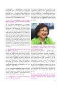 ELEKTRISOLA - Tenaga Nasional Berhad - Page 5