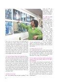 ELEKTRISOLA - Tenaga Nasional Berhad - Page 6