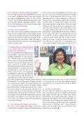 ELEKTRISOLA - Tenaga Nasional Berhad - Page 7