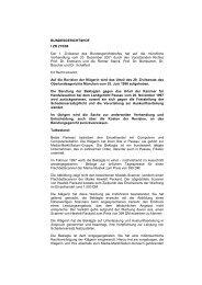 BGH I ZR 215/98 - Scanner-Werbung
