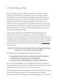 Deckblatt Bachelor-Arbeit - Pendlerinfo.org - Seite 7