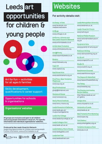 to what extent do young people One of the most fundamental needs we have is for a sense of identity  young children typically cling  we associate our identity with the things and people we.