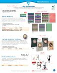 2012 Clairefontaine Catalog | Exaclair, Inc. - Page 7