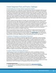 Final Recommendations on Student Assignment 8-18-14_0 - Page 5