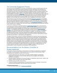 Final Recommendations on Student Assignment 8-18-14_0 - Page 7