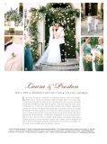 here - Kristin Newman Designs - Page 2