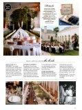 here - Kristin Newman Designs - Page 3