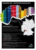 Perspektiven der Krise - Metropolregion Rhein-Neckar - Seite 2