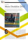 Perspektiven der Krise - Metropolregion Rhein-Neckar - Seite 4