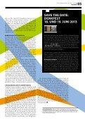 Perspektiven der Krise - Metropolregion Rhein-Neckar - Seite 5