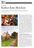 Perspektiven der Krise - Metropolregion Rhein-Neckar - Seite 6