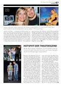 Perspektiven der Krise - Metropolregion Rhein-Neckar - Seite 7
