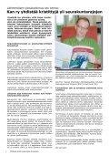 Yhdessä kohti parempaa huomista - Page 4
