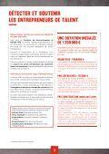 Dossier-de-presse-Grand-Prix-des-Jeunes-Créateurs-du-Commerce-15-01-2015 - Page 3