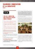 Dossier-de-presse-Grand-Prix-des-Jeunes-Créateurs-du-Commerce-15-01-2015 - Page 4