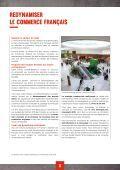 Dossier-de-presse-Grand-Prix-des-Jeunes-Créateurs-du-Commerce-15-01-2015 - Page 5