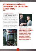 Dossier-de-presse-Grand-Prix-des-Jeunes-Créateurs-du-Commerce-15-01-2015 - Page 6