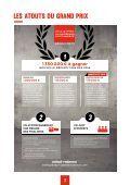 Dossier-de-presse-Grand-Prix-des-Jeunes-Créateurs-du-Commerce-15-01-2015 - Page 7