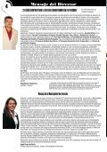 catalogo23_cinfest2014 - Page 4