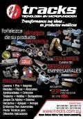 catalogo23_cinfest2014 - Page 6