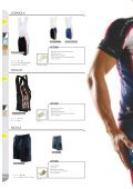 Lycra Te on MantoTex 2 di MantoTex MantoVent ... - BIKETEAM - Page 3
