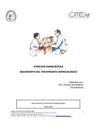 Folleto AF FINAL 2003.pdf - Universidad de Costa Rica