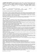 CONDITII GENERALE DE UTILIZARE Rev 14 / 01.10.2011 - Page 2