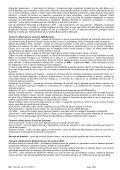 CONDITII GENERALE DE UTILIZARE Rev 14 / 01.10.2011 - Page 3