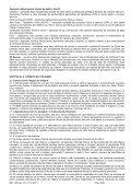 CONDITII GENERALE DE UTILIZARE Rev 14 / 01.10.2011 - Page 4