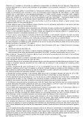 CONDITII GENERALE DE UTILIZARE Rev 14 / 01.10.2011 - Page 5
