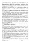CONDITII GENERALE DE UTILIZARE Rev 14 / 01.10.2011 - Page 7