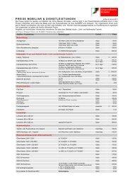 schweiz. bankverein - Olma Messen St.Gallen