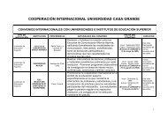 Descargar (PDF, 161KB) - Universidad Casa Grande