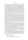 Jukkasjärvi - Solace - Page 2