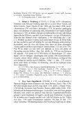 Jukkasjärvi - Solace - Page 4