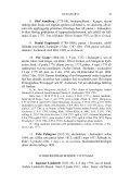 Jukkasjärvi - Solace - Page 6