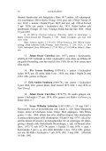 Jukkasjärvi - Solace - Page 7