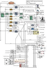 Strange Bmw R1100Rt Electrical Schematic P 1 Of 3 V1 2 8 Mac Pac Org Wiring Cloud Hisonuggs Outletorg