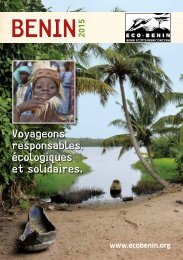 catalogue_ecobenin_double_2015web