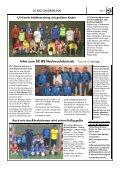 9.Ausgabe - SC Bad Sauerbrunn - Seite 3