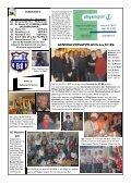 9.Ausgabe - SC Bad Sauerbrunn - Seite 4
