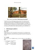 Barnehage - Page 3