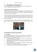 Barnehage - Page 5