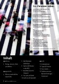 Unsere »Ziele und Werte«Seite 3 - Evangelische ... - Seite 2