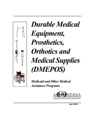 Medicare coverage of durable medical equipment for Does medicare cover bathroom equipment