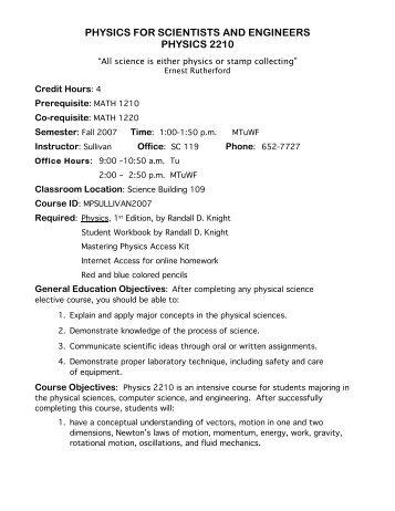 physics 4th edition james s walker pdf  pdf