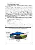 Prevenirea incendiilor la locuinte - IGSU - Page 2