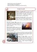 Prevenirea incendiilor la locuinte - IGSU - Page 4